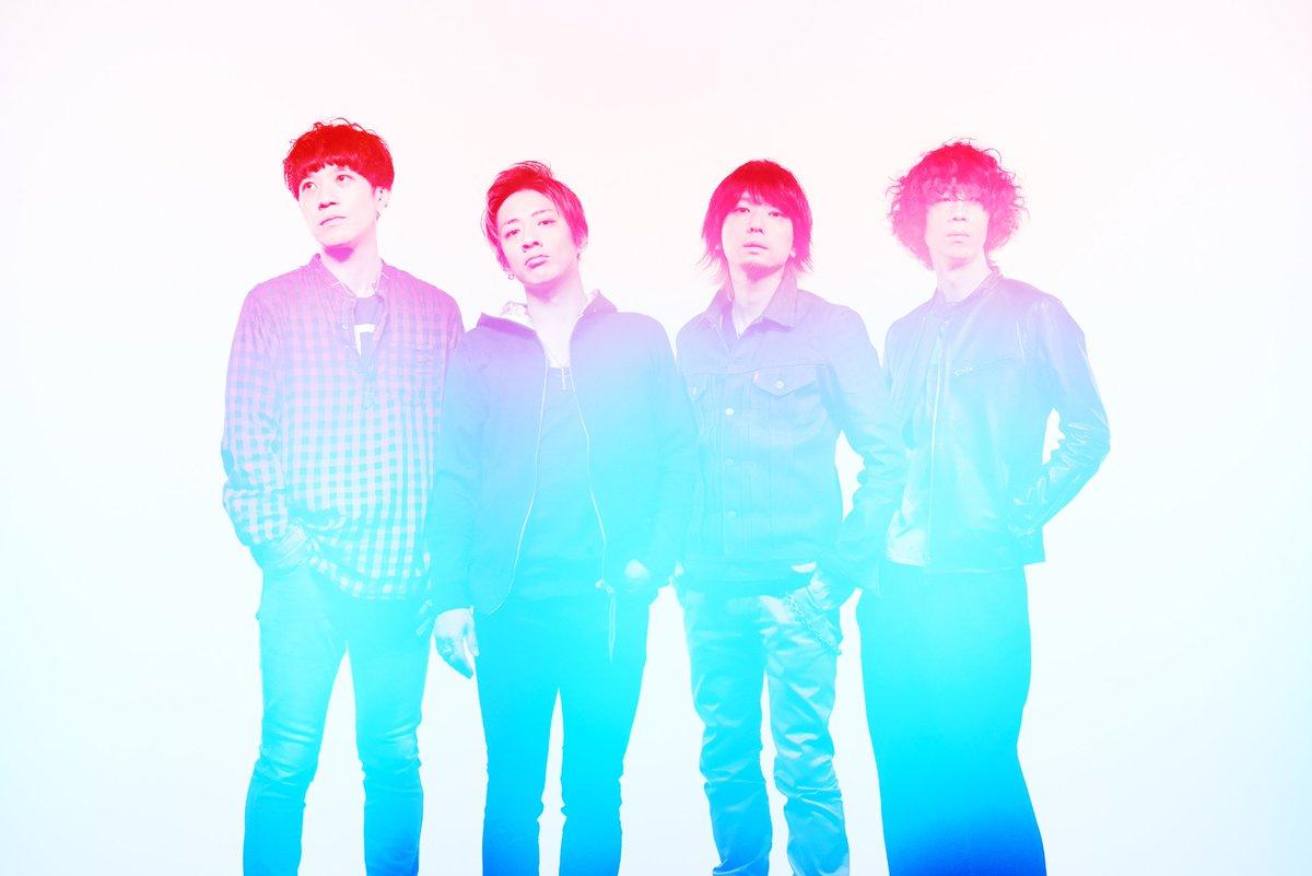 11/15(火)EX THEATER ROPPONGI「Live on November 15th」…