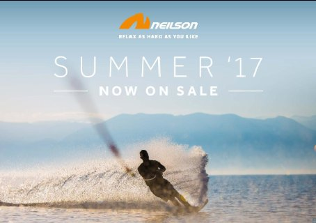 Book Neilson S17 Beachclub holidays now and take advantage of fantastic offers and savings…