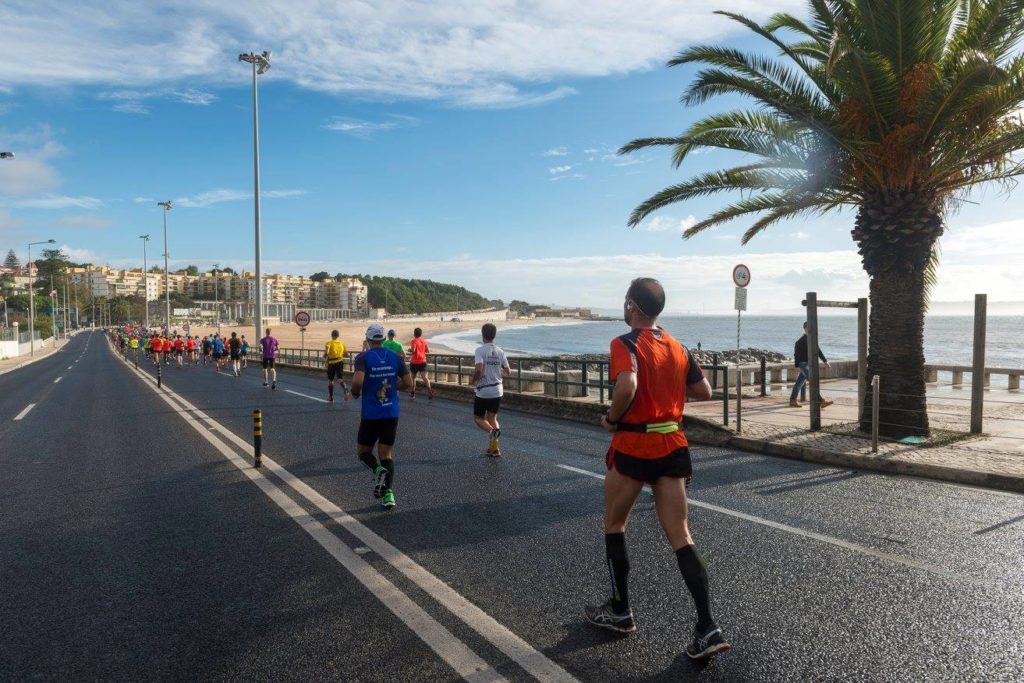 Rio2016 got you in the mood? Here's Europe's best Marathons. Get involved!
