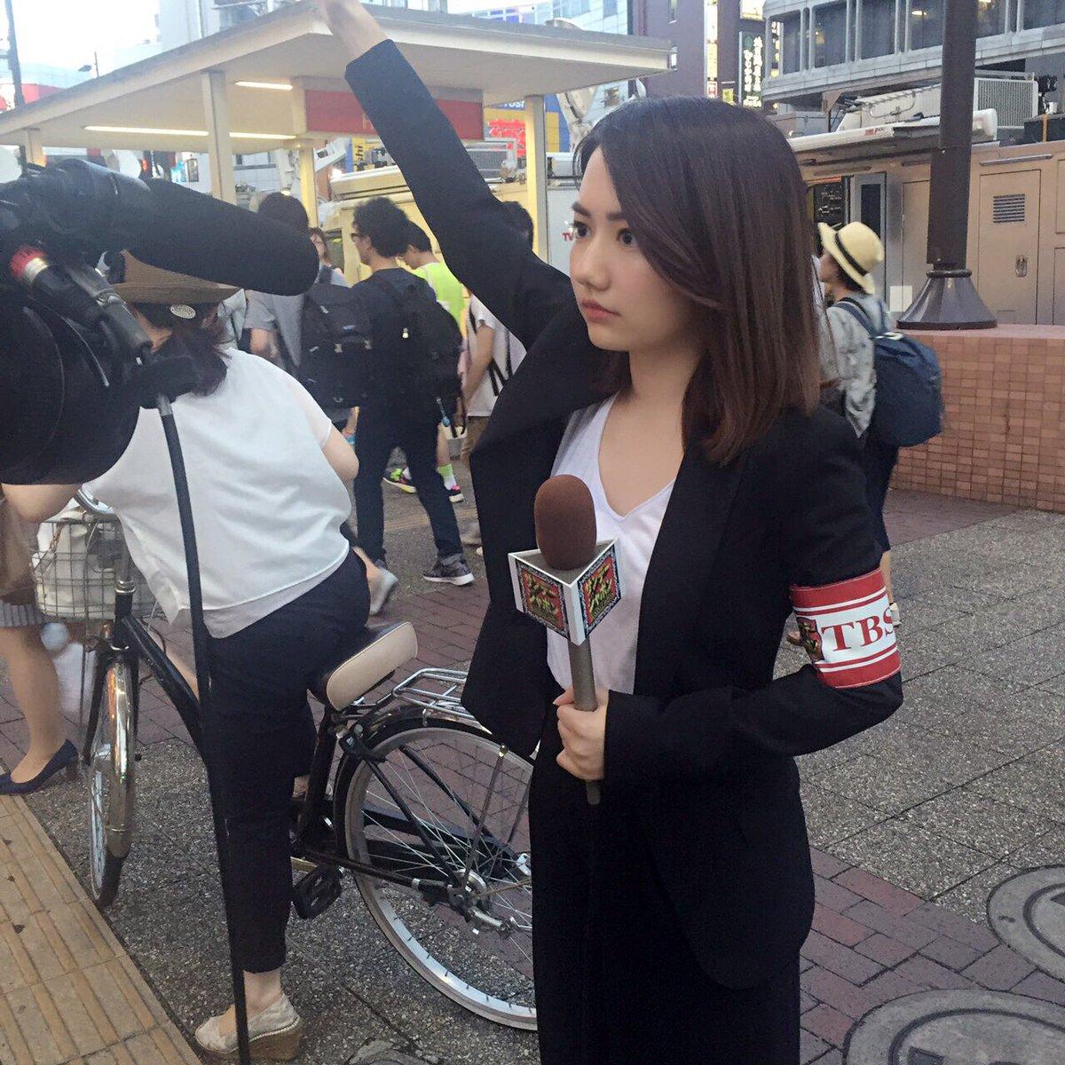 今週7日(日)TBS系「サンデー・ジャポン」に出演します! なんと、小池百合子さんの事務所に開票日に…