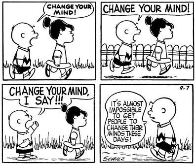 Peanuts. So far ahead of its time. https://t.co/FXW6ffXHUP