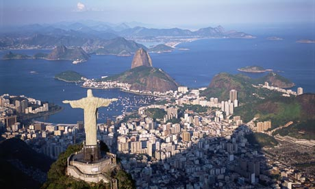 The Olympics and IP: ambush marketing, Rule 40, clamping down on hashtags - new blog post https://t.co/vBi9TsgvL4 https://t.co/yLsJqphrI3