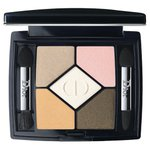 Treat yourself to Dior! Win this eye palette in Escapade! To enter RT & follow @davelackie https://t.co/f42TBSiekG