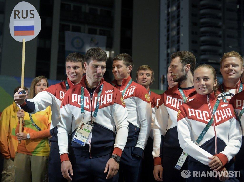 качестве нижнего победы за все летнии олимпийские игры определитесь: