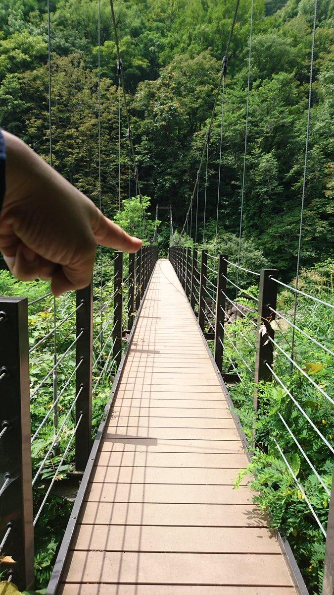 さらに涼しさを🌀 滝を見ると南次郎とリョーマくんの特訓を思い出してしまいます*´∀`)ノ   2年連…
