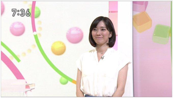 中村慶子の画像 p1_10