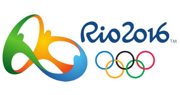 Rio Olympics start today! Wishing all our Irish athletes the best of luck. https://t.co/PEQAeIappL