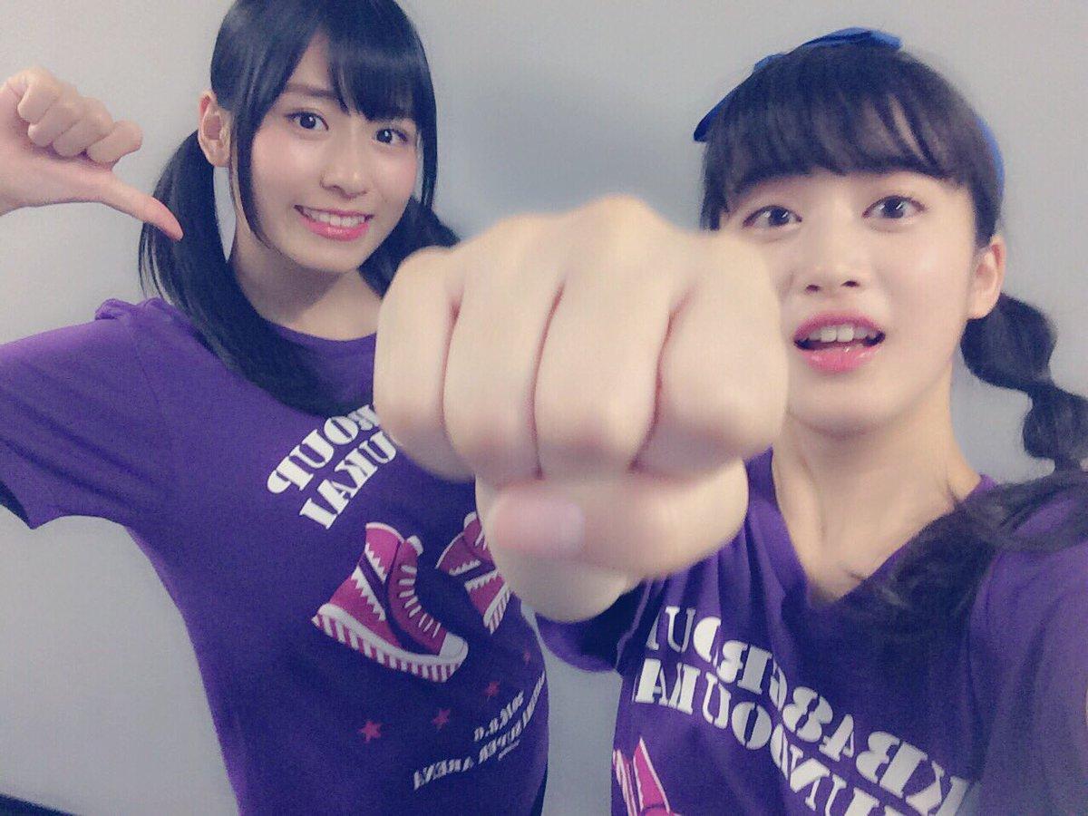 NMB48★4385YouTube動画>15本 ->画像>200枚
