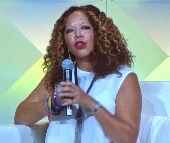 """""""We're not trying to take away your guns... We're trying to establish common sense laws..."""" @lucymcbath #blogher16 https://t.co/1I82u3FSBy"""