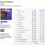 #NameForMyself Available Choose where you wanna stream/download https://t.co/pynq8QQKxR #Rhapsody#AppleMusic #MITSMG https://t.co/uKVFRxhP4m