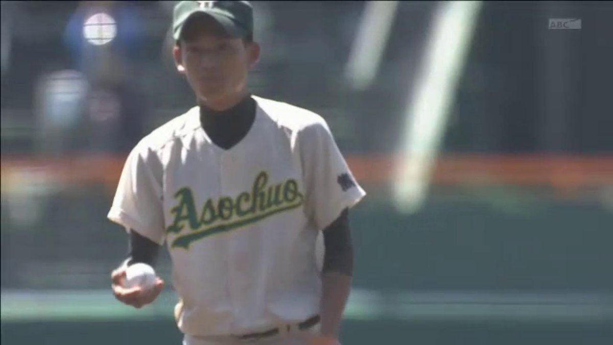 野球 熊本 高校 バーチャル