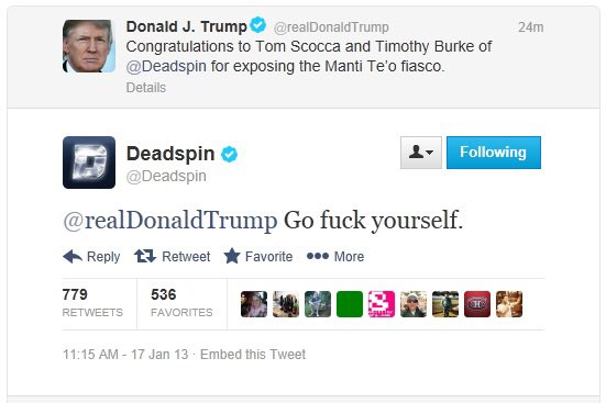 This is still one of my favorite things to ever happen on Twitter. https://t.co/AdsIBfpwmz