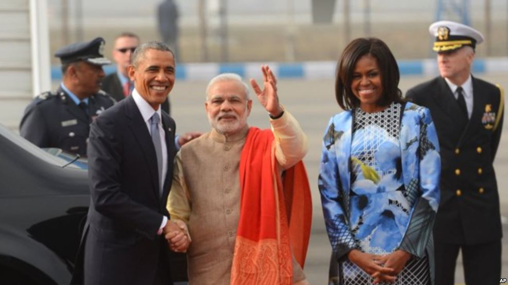 Happy #FriendshipDay to all our friends! Three cheers to #USIndiaDosti. https://t.co/qFLw9hyvkn