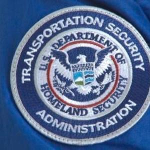 TSA Finds Loaded Gun in Minot Airport