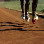 Kenyan athletics manager recalled after doping bribe report