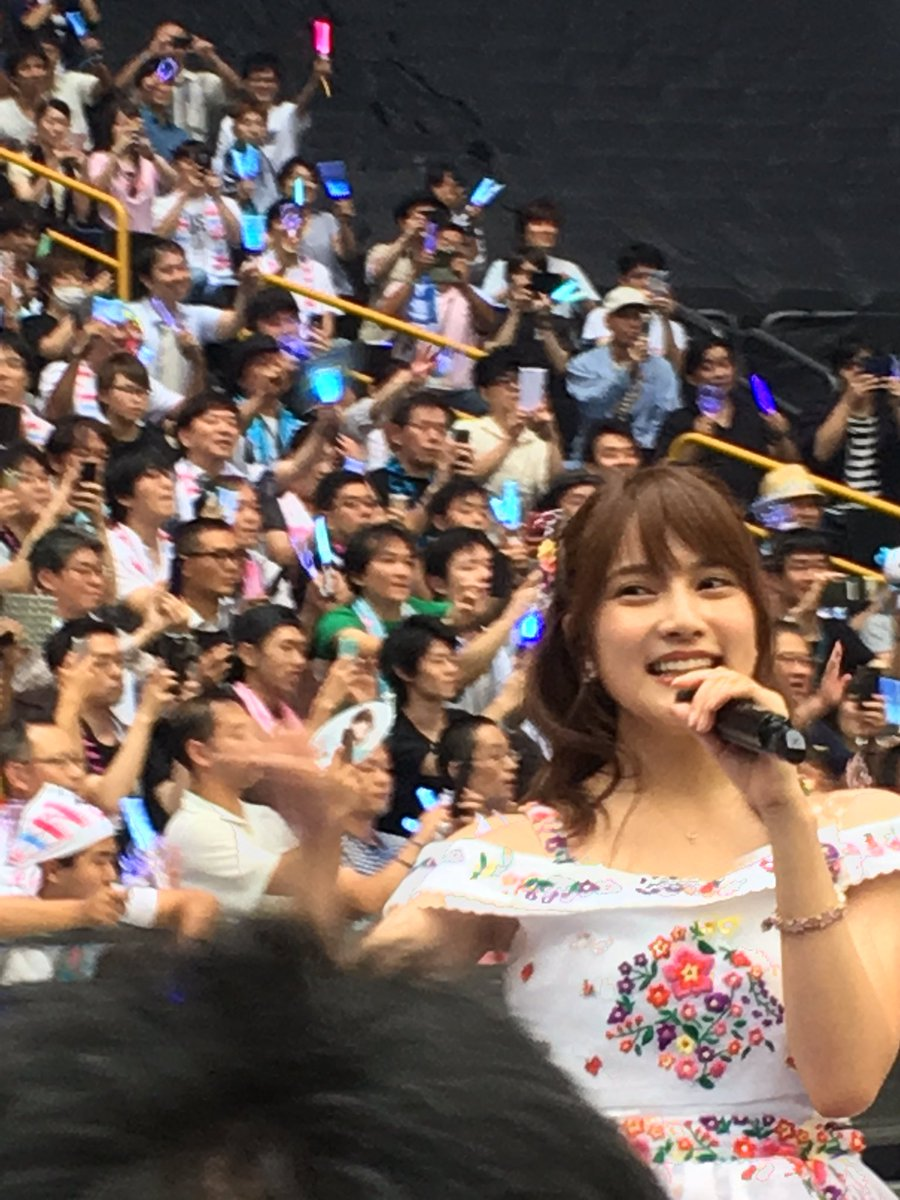 【AKB48】入山杏奈応援スレ☆78【あんにん】YouTube動画>13本 dailymotion>2本 ->画像>662枚