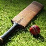 Women's cricket: Pioneer brush aside Jinja