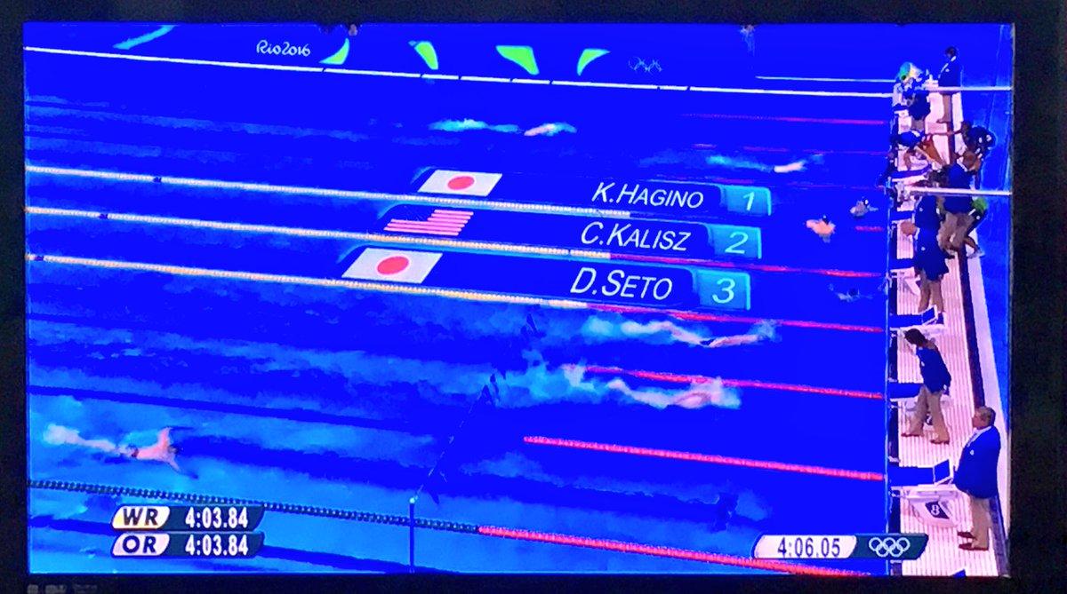 Acaba de caer a primeira medalla para Vigo. Bronce! https://t.co/AAQycsyWA4