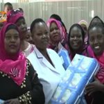 Expectant women encouraged to take advantage of free maternity service to reduce child-birth risks