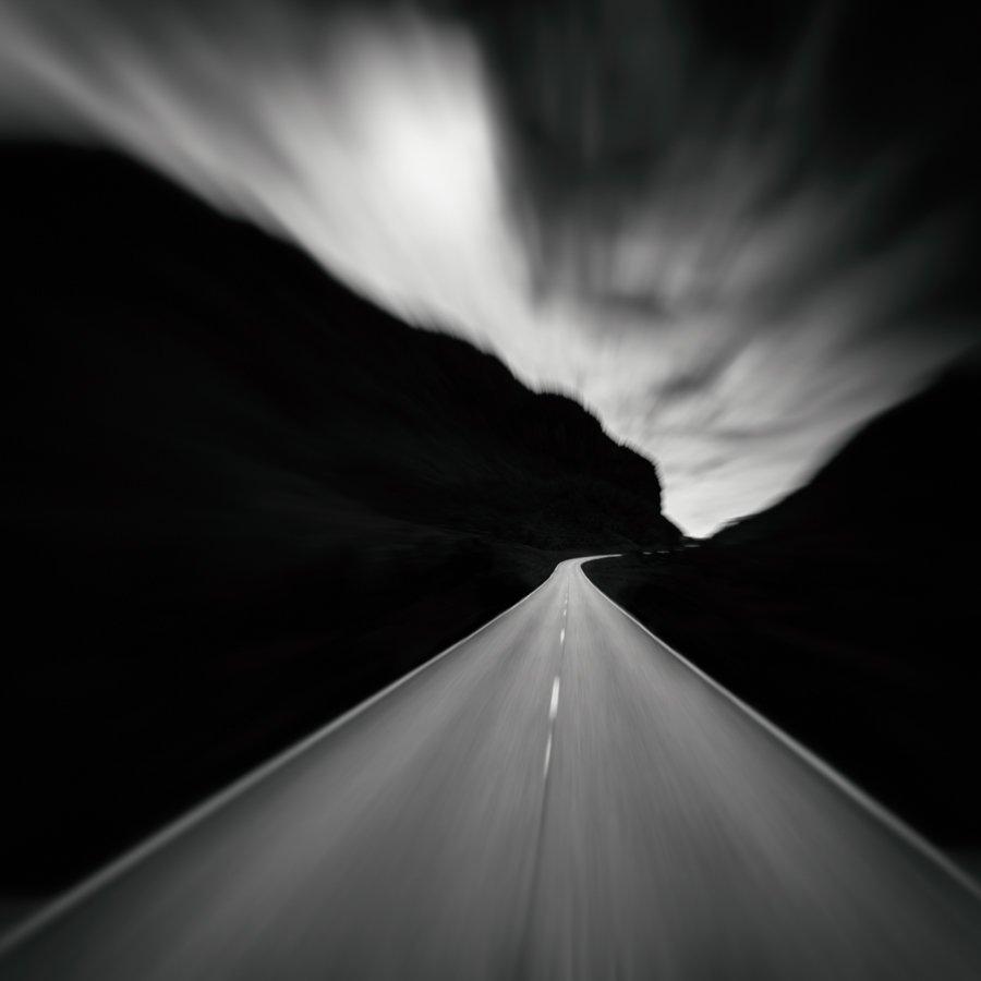 The Road by Svein Nordrum #art #rtopnb #photography https://t.co/jcVhlRI9vG