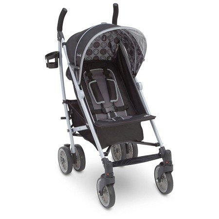 For just under $100 you can have this J is for Jeep Atlas Stroller in Medallion from @Target https://t.co/rJbOfhGjKx https://t.co/S2TZIrNKMK