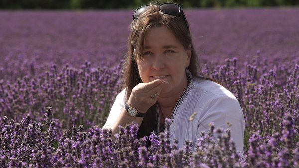 How Organic Lavender Essential Oil is Made https://t.co/6ba98ObwHX via @AbsoluteNZ https://t.co/3wDCnXGo7X