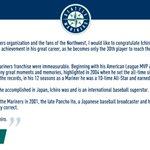farewell to baseball analysis
