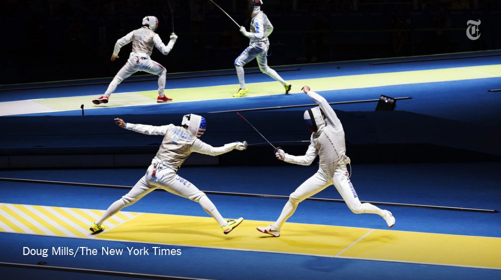 Photos from day two of the Rio2016 Olympics