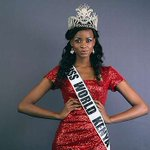 Design student replaces dethroned Miss World Kenya beauty