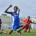 Why Kenyan athlete decided to represent Somalia at Rio Olympics