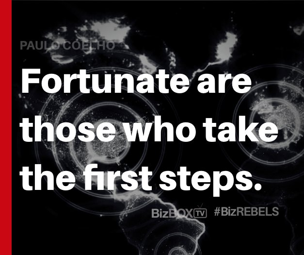 #MotivationMonday https://t.co/DUZdeG8psP