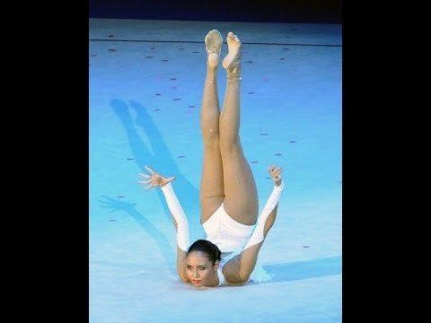 eroticheskie-foto-po-hudozhestvennoy-gimnastike