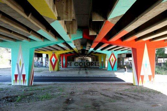 Crear comunidad a través del #arte y la participación #social #CursosDeLaCasa @cinesinautor https://t.co/bwHRteMhG5 https://t.co/hfeeQh68PJ