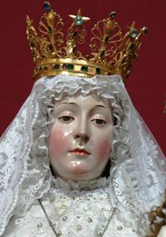 RT @ReturntoOrder: Prophecies of Our Lady of Good Success About Our Times  https://t.co/7B6MzT5hhW  More here:  https://t.co/bQX81e8aEe