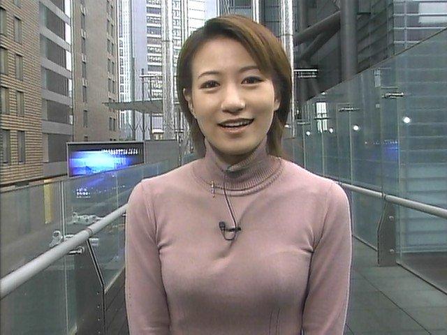 馬場典子 https://t.co/4YEoDHcY2N #日本テレビ https://t.co/pKtvwUbVIp