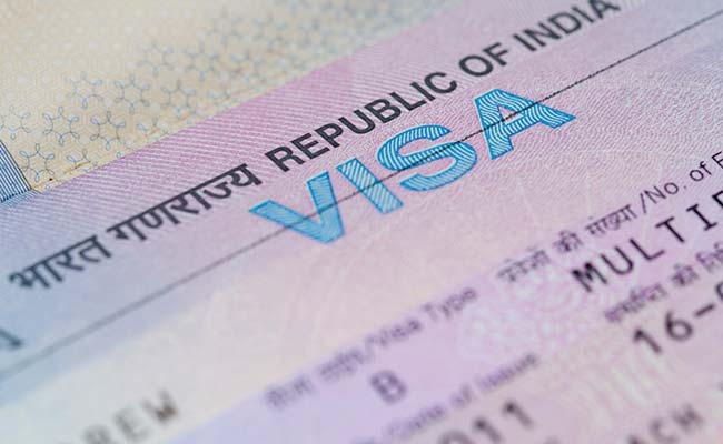 Image result for visa policy t