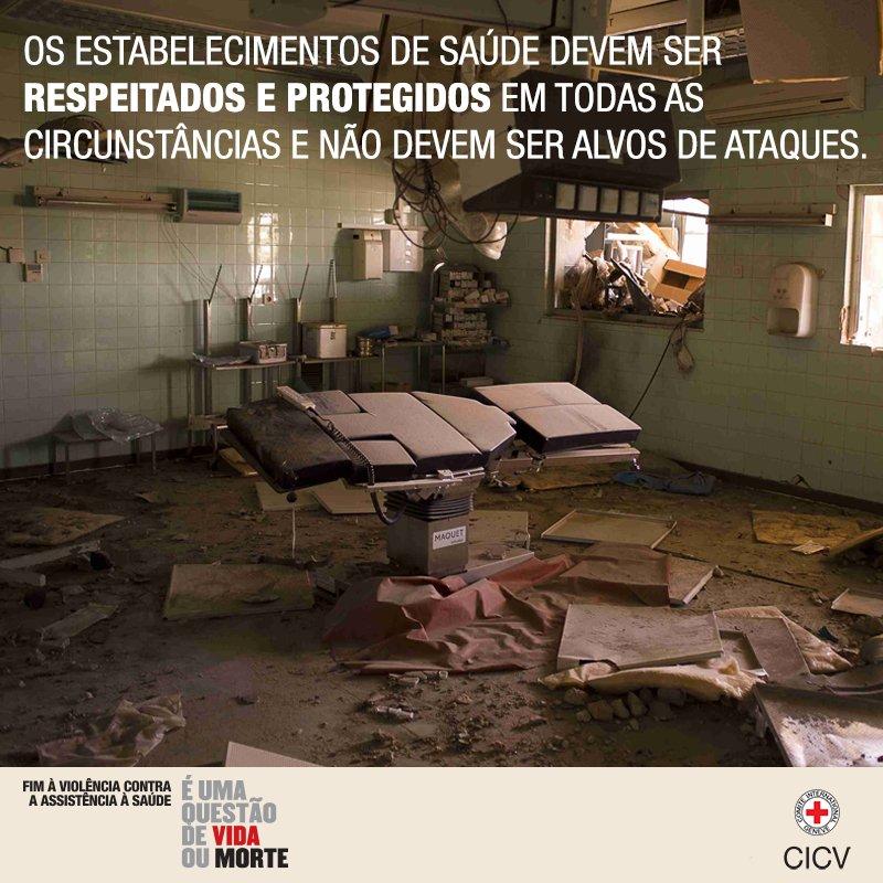 Chocados com tantas mortes no #Paquistão. As pessoas devem estar a salvo em hospitais. #Nãosãoumalvo @HCIDproject https://t.co/bAMWSxrMqh
