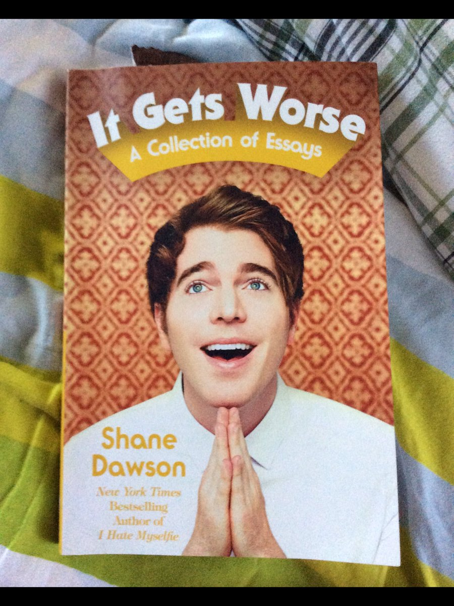 RT @izzymcg04: Best thing I have ever bought😆 @shanedawson #ItGetsWorse https://t.co/lnjjMIa0Bd