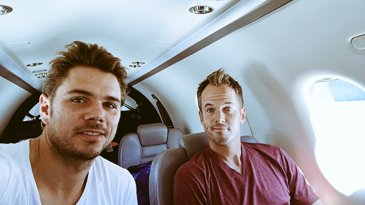 Thank @JetcraftCorp for making traveling fun and easy ゚ムプマᄏ゚ルト゚リポムタ゚メᆬ゚ペモᄆ゚モᄌ゚ホノ゚ロᄅ゚リリ゚ミᄐ゚ミᄏ¬ンᄂᄌマ  !! @normansweden https://t.co/2NwukjLFrl