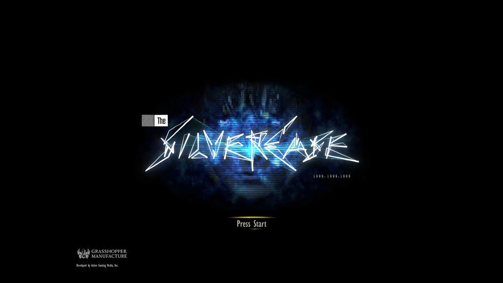 We have released The Silver Case demo on Steam and Playism.  https://t.co/bf5QdGf5Lq    https://t.co/t34l4c0UJk https://t.co/Tq795dAQ83