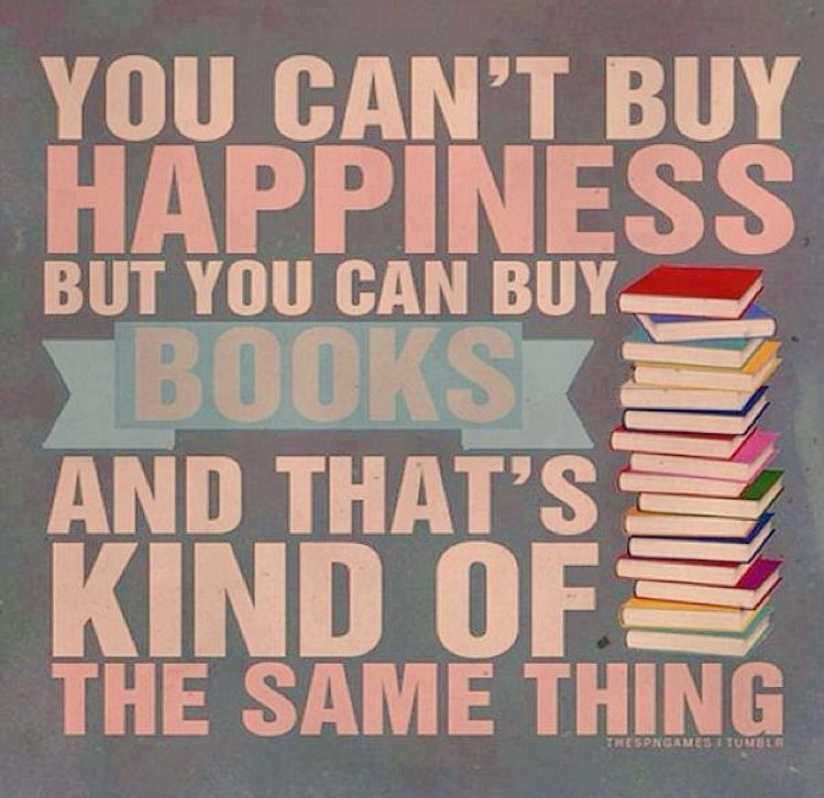 HAPPY #NationalBookLoversDay Everyone! Although every day is filled with loving books for us... Hope so for you too! https://t.co/0auMflLCrP