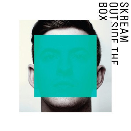 On this day, 6 years ago - @I_Skream  released his 'Outside The Box' album.