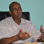 Police ban overnight wedding ceremonies in Mombasa