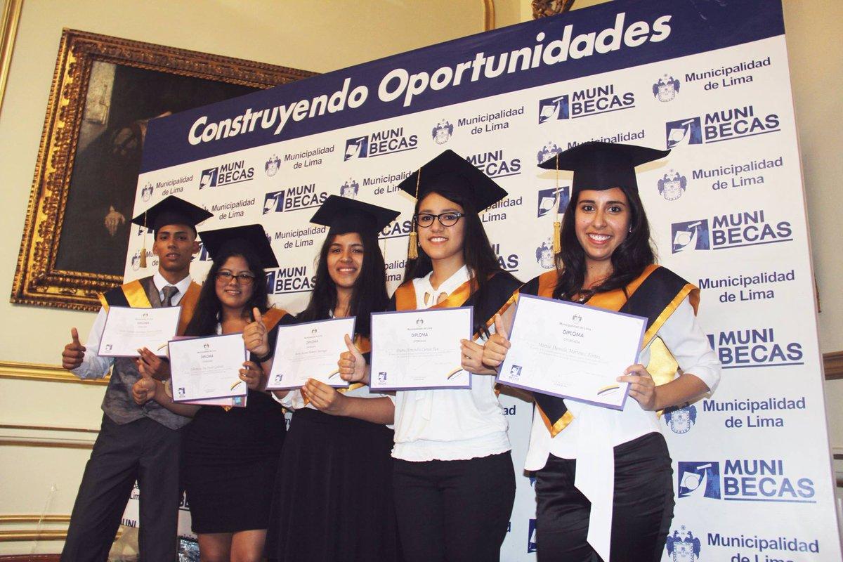 Universia per universiape influencer profile klear for Municipalidad de avellaneda cursos