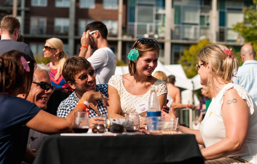 RT <a href=https://twitter.com/DiscoverAtlanta target=blank>@DiscoverAtlanta</a>: Exciting fall festivals in #ATL are coming soon w/ <a href=https://twitter.com/TasteofAtlanta target=blank>@TasteofAtlanta</a>, <a href=https://twitter.com/ChompnStomp target=blank>@ChompnStomp</a> and more! <a href=https://t.co/j2pl5N1kJm target=blank>https://t.co/j2pl5N1kJm</a> htt…