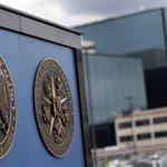 hackers invadem sistemas da NSA e roubam malwares