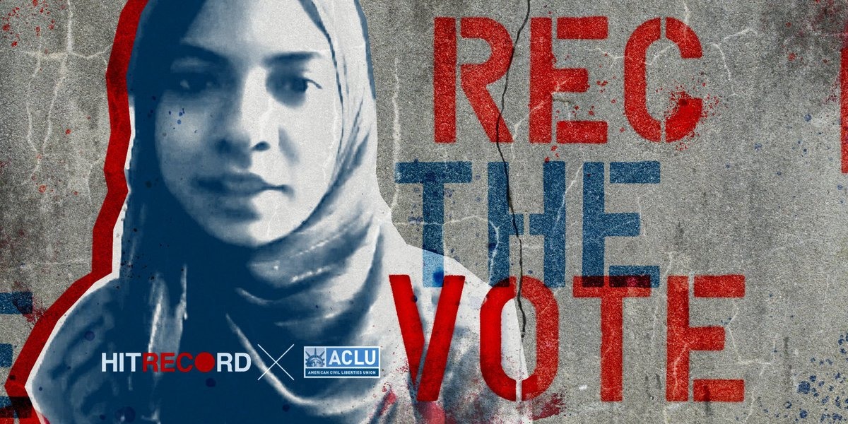 RT @HuffPostEnt: How a Pakistani woman used social media to abolish election rigging https://t.co/TGV2WAZfRR https://t.co/qkN1Gfyi2d