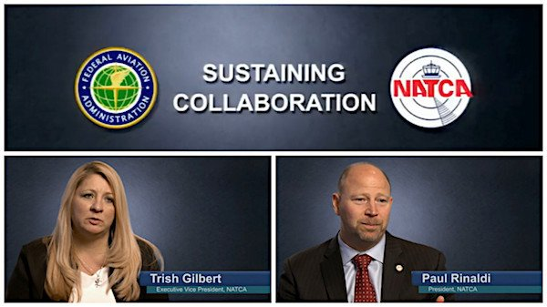 RT @NATCA: We teamed up with @FAANews for a collaboration video series! Watch the fourth video: