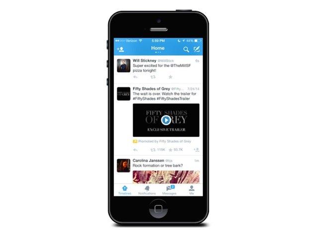Twitter Video Ads Deliver Recall, Receptivity (Study): https://t.co/EywMaUr2As #twitter https://t.co/bmr9d50W0a
