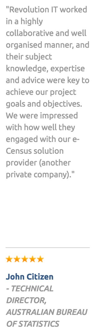 ROFL. This is actually a real thing on the website of the firm that load tested the Census https://t.co/s3pibOJtCz https://t.co/ZHbxaZ2R94